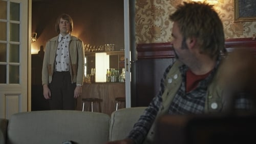 Jul i Blodfjell: Season 1 – Episod Episode 10
