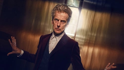 Doctor Who - 9x11