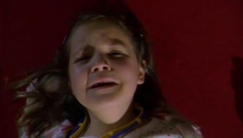 House - Season 3 - Episode 19: Act Your Age