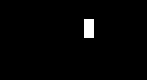 Glaz Entretenimento                                                              Logo