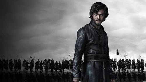 Assistir Marco Polo – Todas as Temporadas – Dublado Online