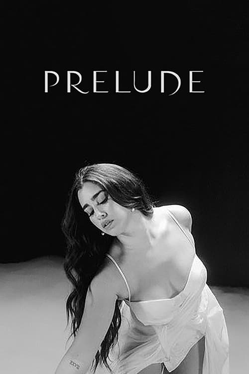 Watch Prelude