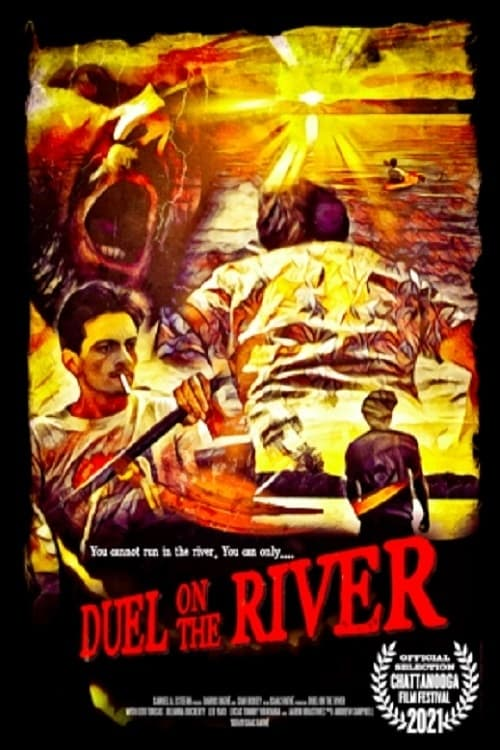 Duel on the River