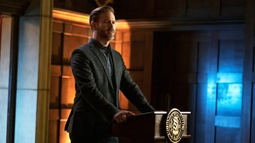 Legacies - Season 2 - Episode 15: Life Was So Much Easier When I Only Cared About Myself