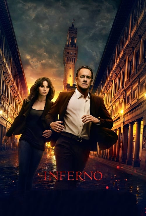 Download Inferno (2016) Full Movie