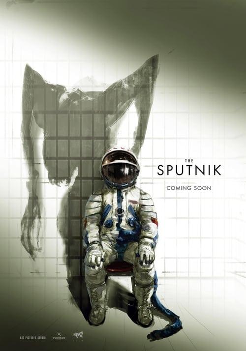 فيلم The Sputnik مترجم, kurdshow