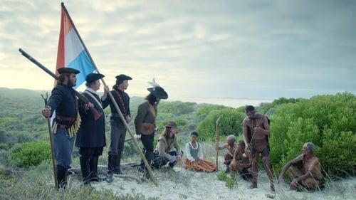 Krotoa tv Hindi HBO 2017 Watch Online