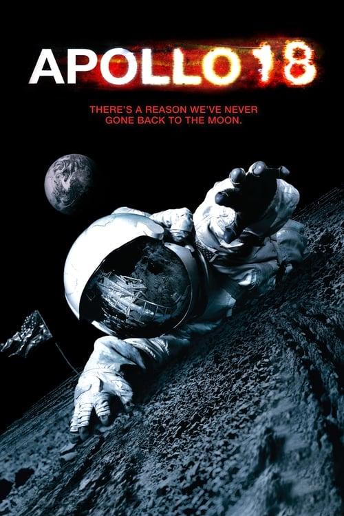 Watch Apollo 18 (2011) Best Quality Movie