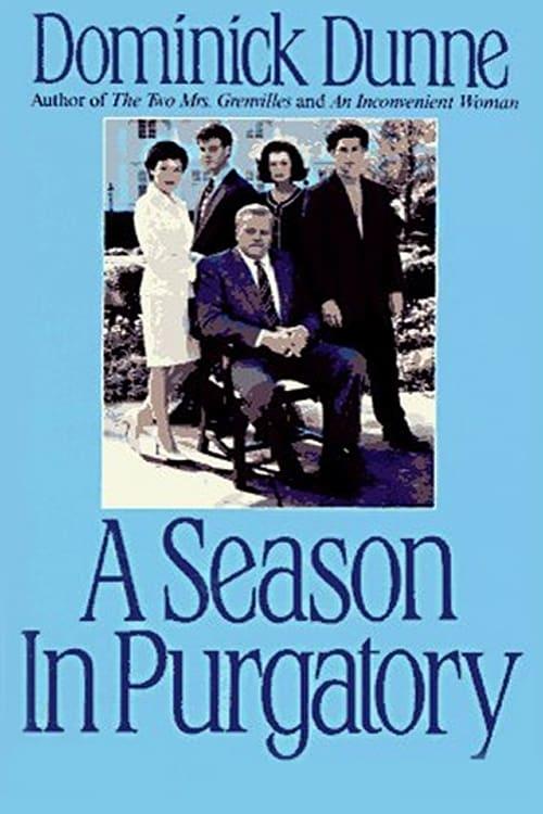 Mira A Season in Purgatory En Buena Calidad Hd 720p