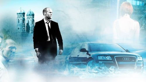 Transporter 3 - This time, the rules are the same. Except one. - Azwaad Movie Database