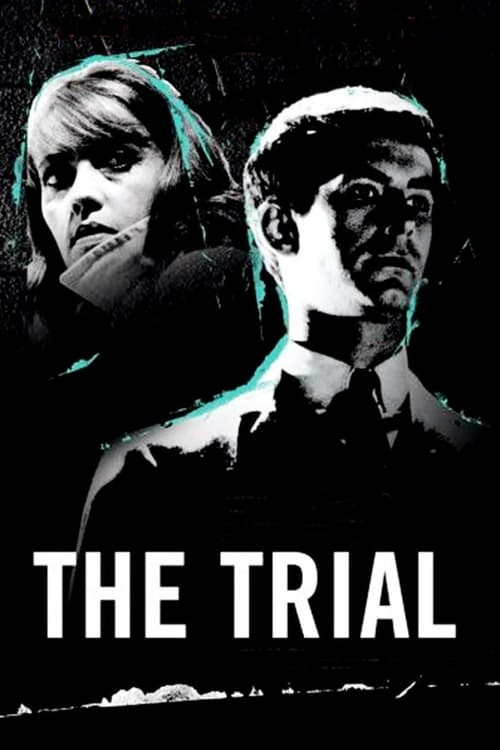 Download The Trial (1962) Full Movie