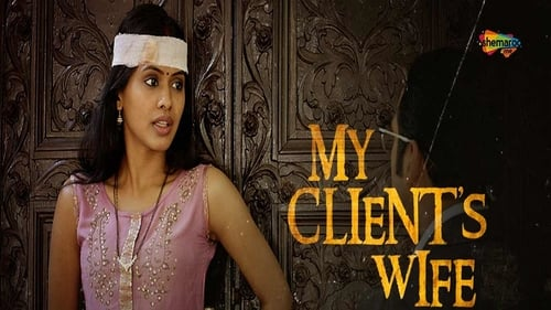 My Client's Wife (2020) – | 480p | 720p | 1080p | 2K | – (SonyKMovies.in)