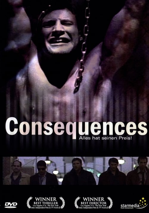 Download Consequences Full Duplicate Herunter
