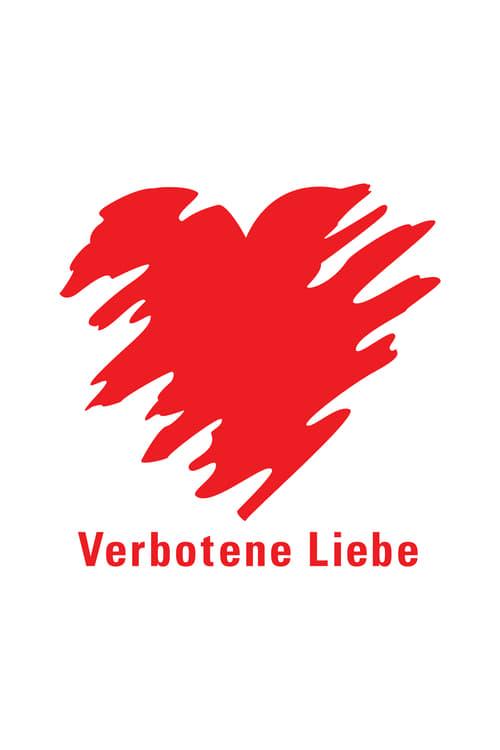 Poster von Verbotene Liebe