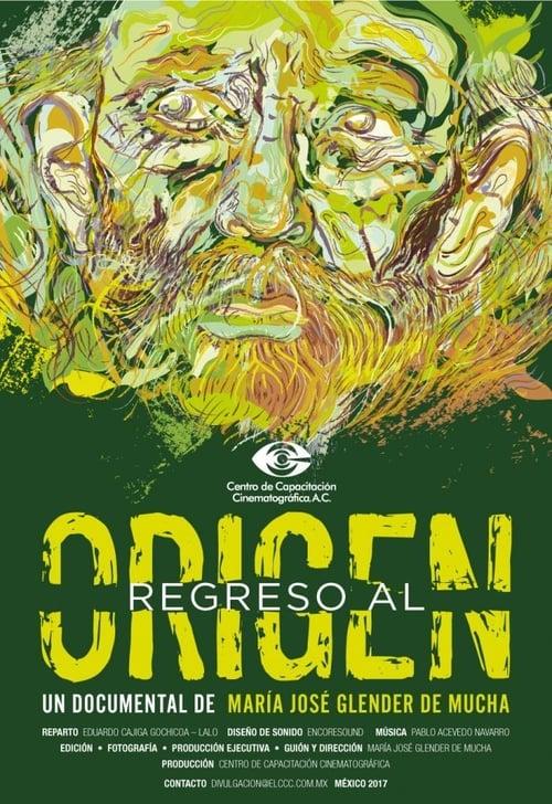Filme Regreso al origen Dublado Em Português