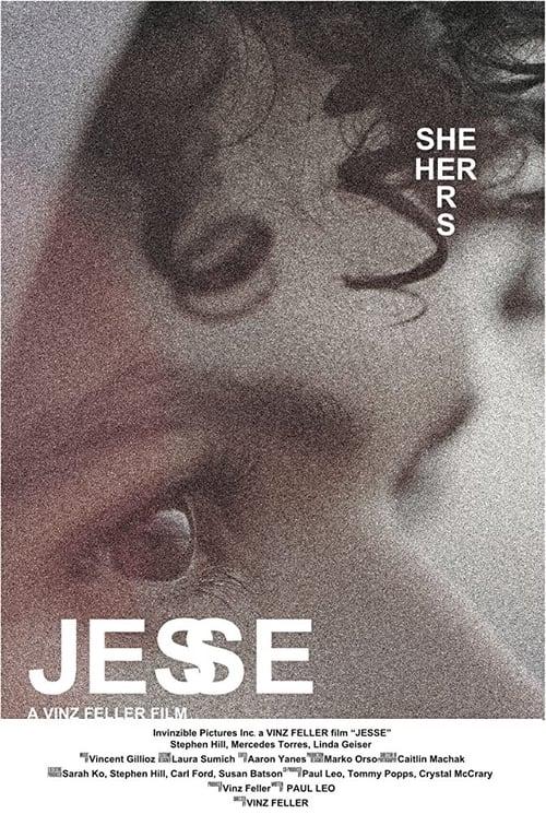 undefined ( Jesse )