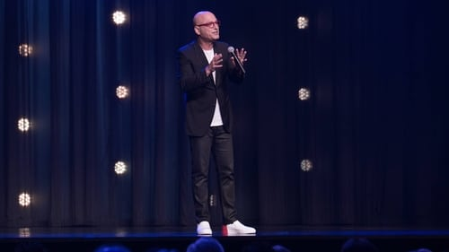 Download Howie Mandel Presents Howie Mandel at the Howie Mandel Comedy Club Full