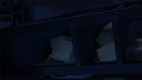 Image Power Rangers 5x17