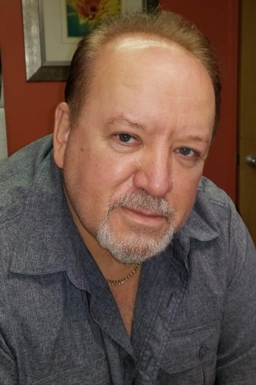 Mario Carneiro