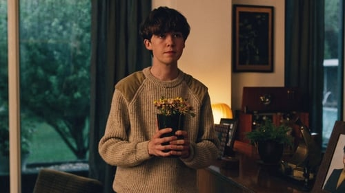 The End Of The F***ing World - Temporada 1x3