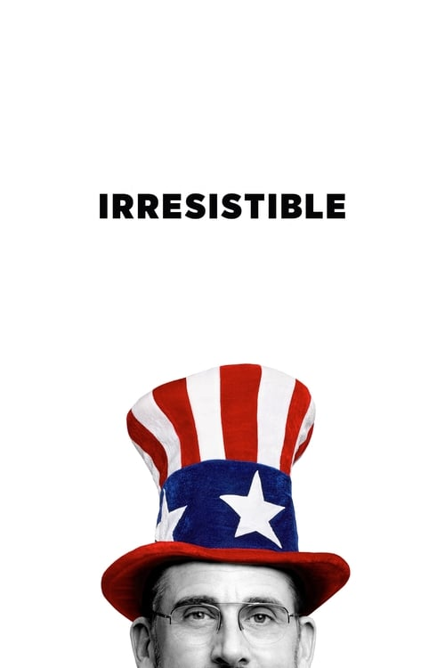 Watch Irresistible (2020) Best Quality Movie