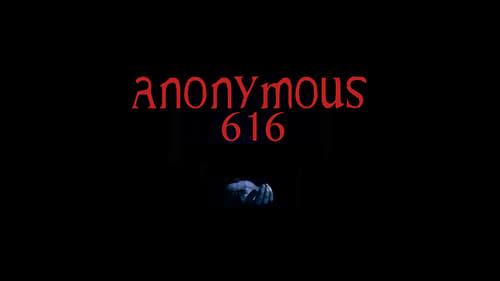 Anonymous 616 (2018)