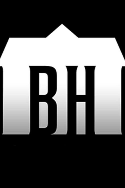 Without Registering Untitled Blumhouse Horror Project II