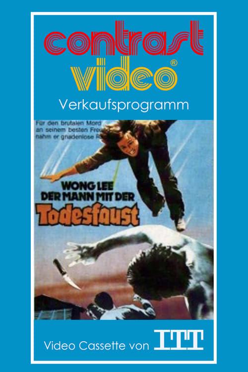 Film Ansehen Kickboxer 2 - A Vingança do Dragão Kostenlos In Guter Qualität An