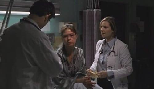 ER: Season 8 – Épisode A Simple Twist of Fate (a.k.a. Seven Sinners)