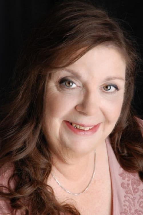 Carmella Gioio