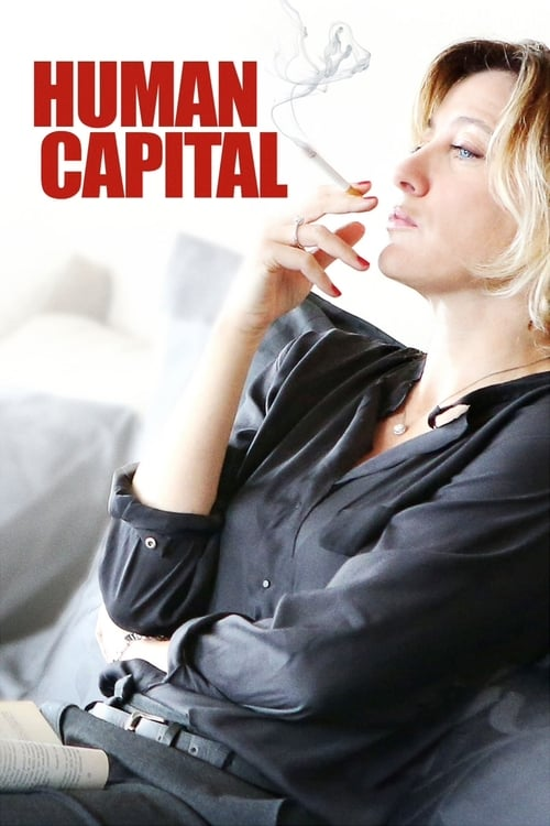 Largescale poster for Human Capital