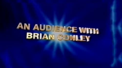 An Audience With 1994 Streaming Online: An Audience With... – Episode Brian Conley