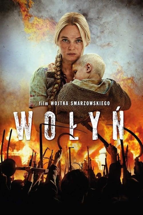 Παρακολουθήστε Την Ταινία Wołyń Σε Καλή Ποιότητα