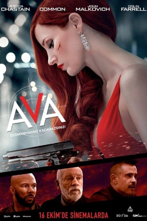 Ava ( Ava )