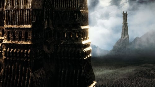 Subtitles The Lord of the Rings: The Two Towers (2002) in English Free Download | 720p BrRip x264