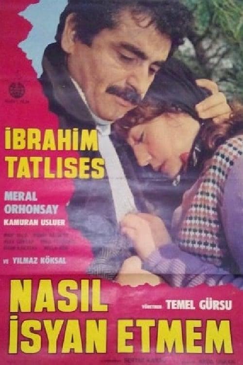 ساعة Nasıl İsyan Etmem باللغة العربية
