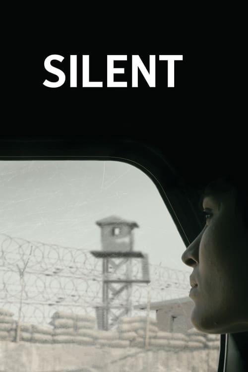 Silent ( Sessiz )