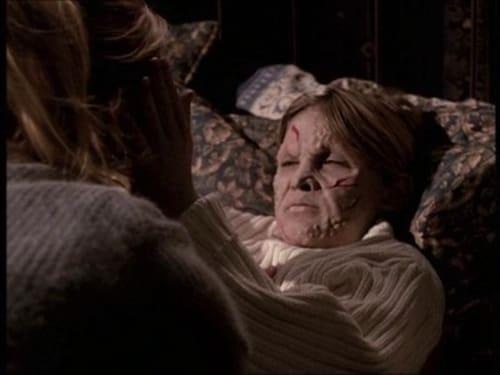 Angel 2000 1080p Extended: Season 1 – Episode I've Got You Under My Skin