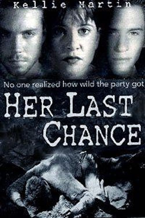 Watch Her Last Chance Doblado En Español