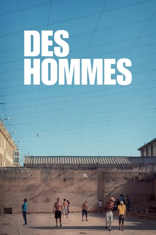 Des Hommes (2019)