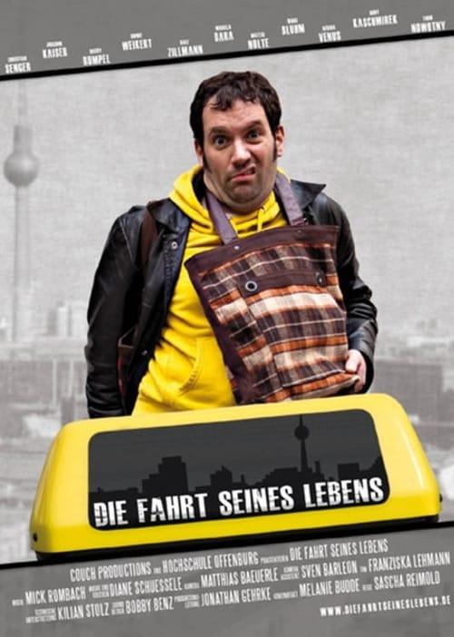 Filme Die Fahrt seines Lebens Grátis