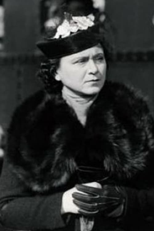 Orsolya Erzsi
