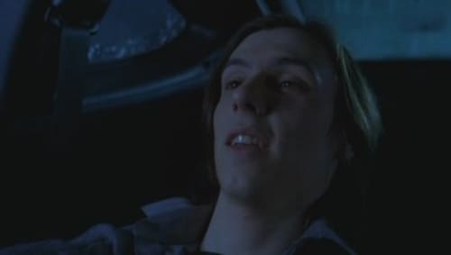 House - Season 3 - Episode 13: Needle in a Haystack