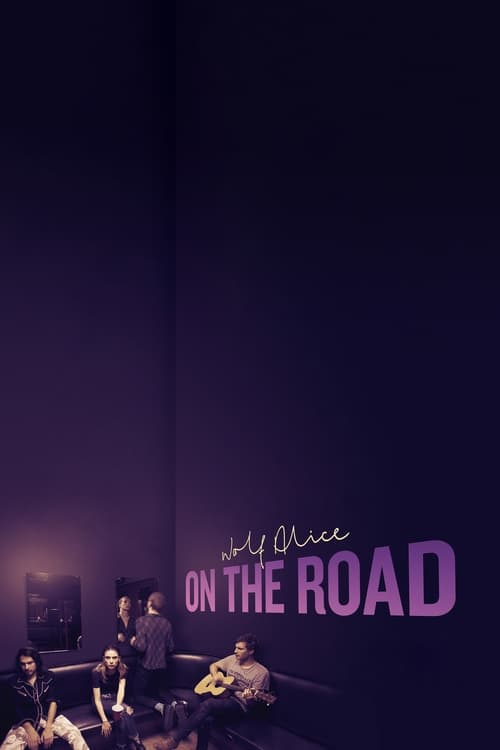 Assistir On the Road Online