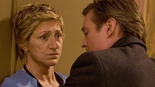 Nurse Jackie: Season 2 – Episode Years of Service