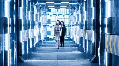 Assistir Heroes Reborn S01E12 – 1×12 – Dublado