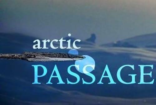 NOVA: Season 33 – Episode Arctic Passage