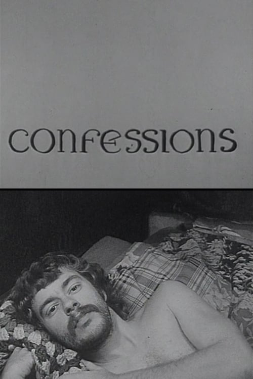 Confessions (1972)