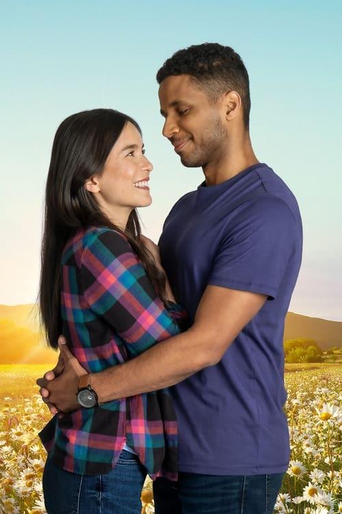 Love at Sky Gardens Movie Watch