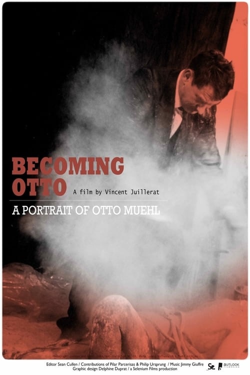 Assistir Filme Becoming Otto Com Legendas On-Line